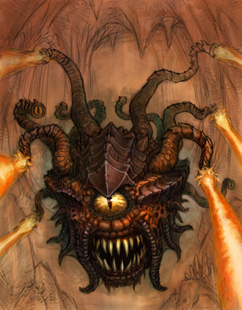 beholder-from-dungeons-and-dragons1